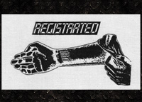 Registrated
