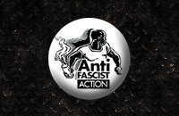 Anti-Facist Action - Molli
