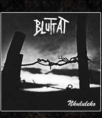 BLUTTAT - Nkululeko, MP3-Download